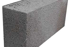 solid-block-manufacturer-in-accra-ghana