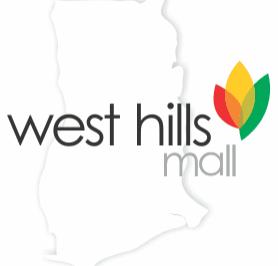 west hills malls in accra ghana